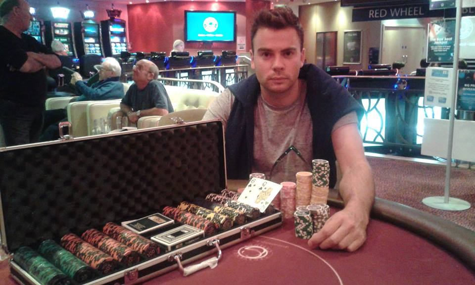 leo casino liverpool poker